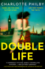 A Double Life Cover Image