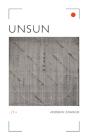 Unsun Cover Image
