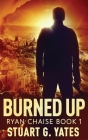 Burned Up Cover Image