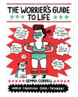 The Worrier's Guide to Life Cover Image