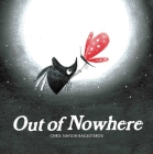 Out of Nowhere Cover Image