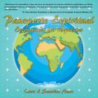 Pasaporte Espiritual: Encontrando las Respuestas Cover Image