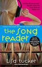 The Song Reader Cover Image