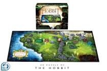 Hobbit Cover Image