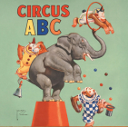 Circus ABC Cover Image