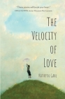 The Velocity of Love Cover Image