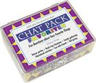 Chat Pack Favorites-156pk Cover Image