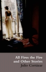 All Fires the Fire Cover Image