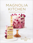 Magnolia Kitchen: Inspired Baking with Personality Cover Image