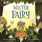 Mister Fairy Cover Image