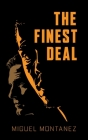 The Finest Deal Cover Image