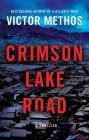 Crimson Lake Road Cover Image