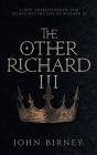 The Other Richard III Cover Image