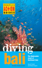 Diving Bali: The Underwater Jewel of Southeast Asia Cover Image