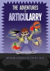 The Adventures of ArticuLarry Cover Image