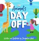 An Animal's Day Off Cover Image