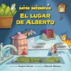 El Lugar de Alberto (the Right Place for Albert): Correspondencia de Uno a Uno (One-To-One Correspondence) Cover Image