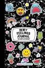 In My Feelings Journal (Black Marble) Cover Image