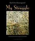 My Struggle: Book One Cover Image
