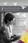 Firing a Shot for Freedom: The Memoirs of Frida Stewart Cover Image