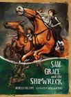 Sam, Grace and the Shipwreck Cover Image