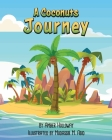 A Coconuts Journey Cover Image