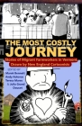 The Most Costly Journey: Stories of Migrant Farmworkers in Vermont Drawn by New England Cartoonists Cover Image