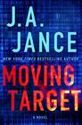 Moving Target: A Novel (Ali Reynolds Series #9) Cover Image