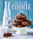 The Southern Cookie Book Cover Image
