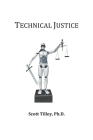 Technical Justice Cover Image