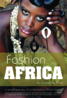 Fashion Africa Cover Image