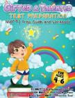 Gifted and Talented Test Preparation: NNAT(R)2 Prep Guide and Workbook Cover Image
