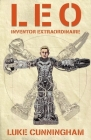 Leo, Inventor Extraordinaire Cover Image