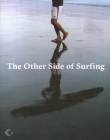 The Other Side of Surfing Cover Image