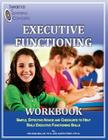 Executive Functioning Workbook Cover Image