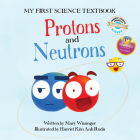 Protons and Neutrons Cover Image