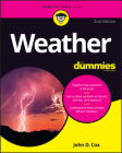 Weather for Dummies Cover Image