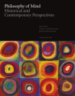 Philosophy of Mind: Historical and Contemporary Perspectives - Third Edition Cover Image