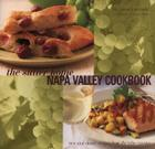 Sutter Home Napa Valley Cookbook: New and Classic Recipes from the Wine Country Cover Image