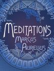 Meditations (Knickerbocker Classics) Cover Image