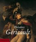 Théodore Géricault Cover Image