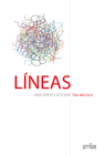 Lineas Cover Image