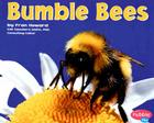 Bumble Bees Cover Image