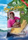 The 2017-2018 Cruising Guide to the Virgin Islands Cover Image
