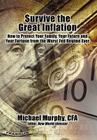 Survive the Great Inflation Cover Image