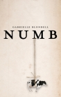 Numb Cover Image