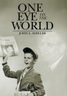 One Eye on the World Cover Image