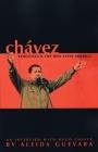 Chávez: Venezuela and the New Latin America Cover Image