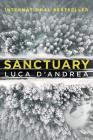 Sanctuary: A Novel Cover Image