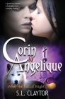 Corin & Angelique Cover Image